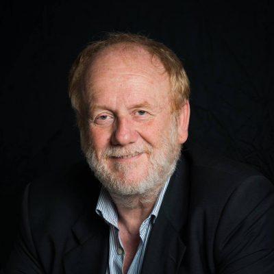 Prof. Daniele Ficola