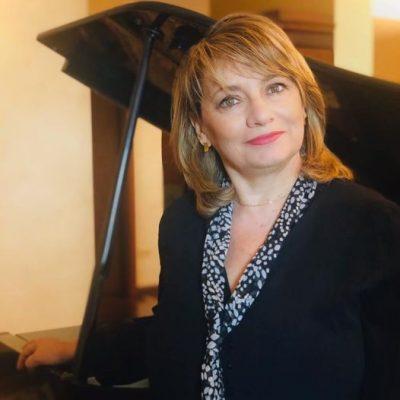 foto vice-direttore a.a. 2020-2021